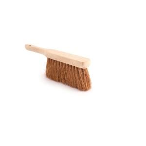 4Trade 11inCH Coco Hand Brush