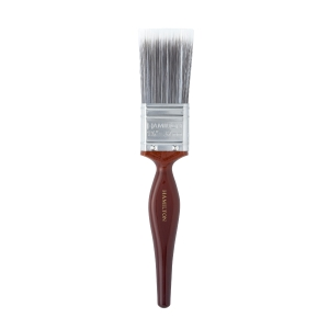 Hamilton Perfection Pure Synthetic Paint Brush 1.5in