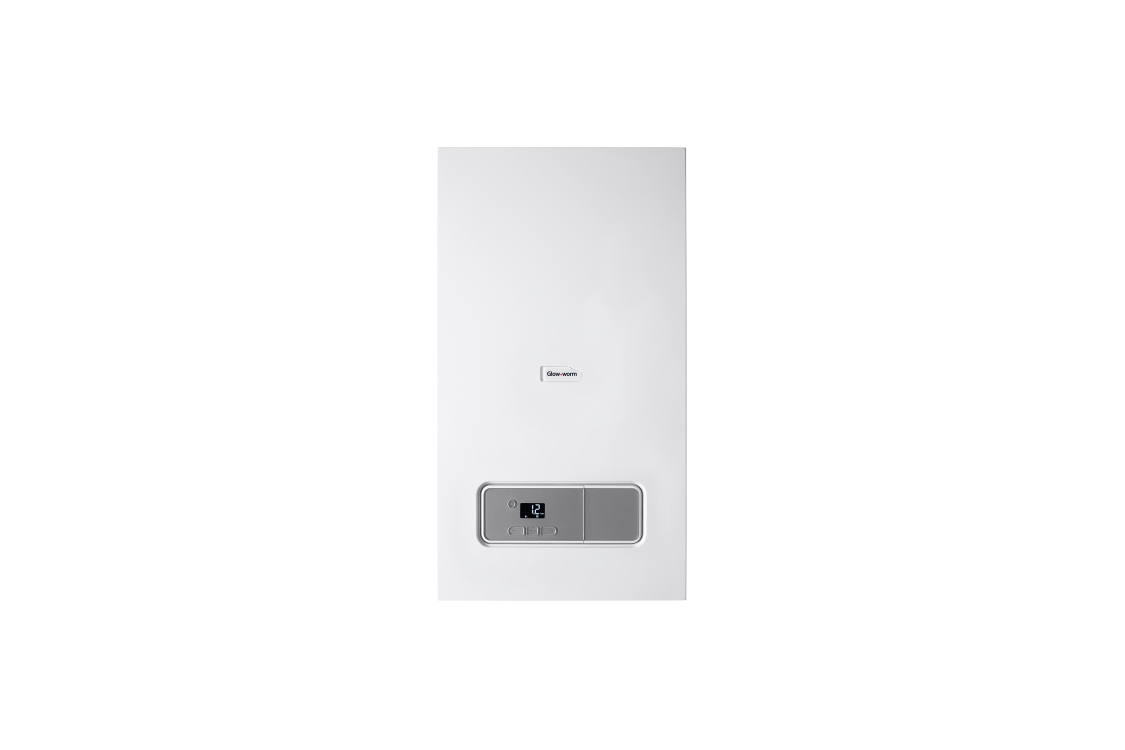 Glow-worm Energy 15kW System Gas Boiler ERP