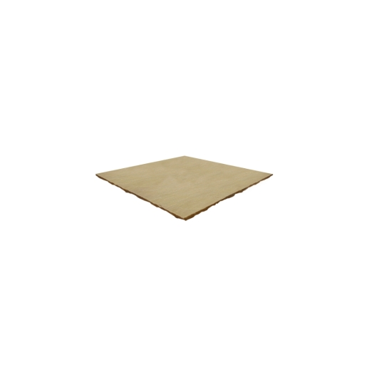 Natural Paving Classicstone Harvest Paving Slab 600x600x24 mm Pack of 44