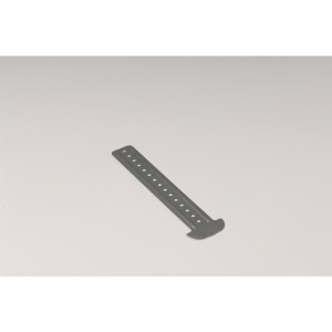 British Gypsum Gypframe GL6 Timber Connector 170mm