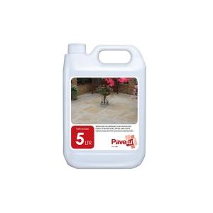 Pavetuf Anti Stain Satin Sealer 5L