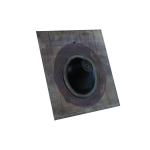 Calder Pitched Flexi Slate 450mm Base