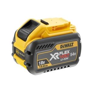DeWalt DCB548-XJ XR FlexVolt 12AH Battery