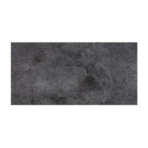 Touchstone Composite Flooring Maida Vale 6mm