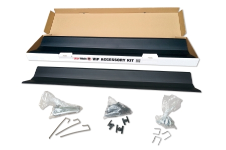 Easy Trim Easyridge F Hip Accessory Kit 6m