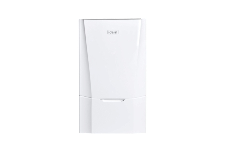 Ideal Vogue 26kW Gen2 Combi Gas Boiler ERP 216358