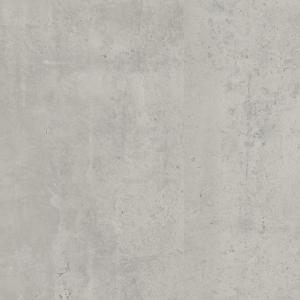 Zenith Upstand Cloudy Cement