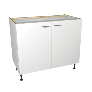 Self Assembly Kitchens Dakota 1000 Highline Base