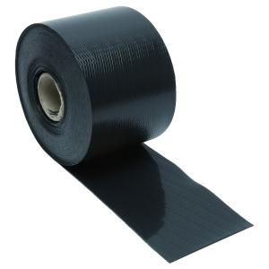 Visqueen Polyethylene Damp Proof Course (DPC) 100mm x 30m
