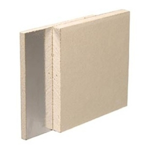 British Gypsum Gyproc WallBoard DUPLEX Tapered Edge 2400mm x 1200mm x 12.5mm