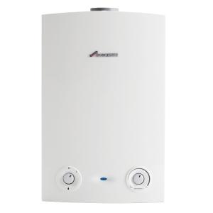 Worcester Greenstar Ri 15kW Heat Only Gas Boiler ERP 7733600308