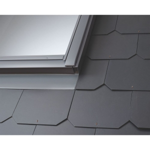 VELUX Standard Flashing Type Edl to Suit UK04 Roof Window 1340mm x 1400mm