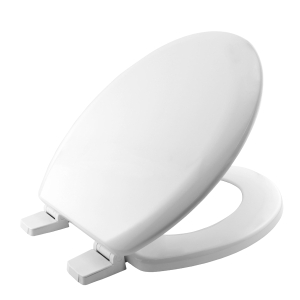 Carrara & Matta Pro Seat White