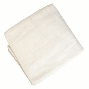 4Trade Dust Sheet Cotton Runner 7200mm x 900mm