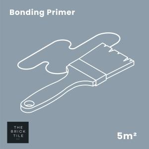 Brick Slips Tile Bonding Primer 1 Litre