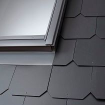 VELUX Roof Flashings