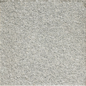 Marshalls Argent Paving Light Coarse Paving Slab 600x600x38mm Pack of 25