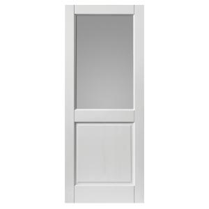 2 x G Extreme External Prefinished Door