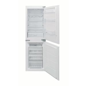 neue 50-50 Integrated Fridge Freezer - NCBS 1772 50/N