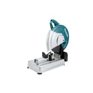 Makita DLW140Z 18V x 2 355mm Brushless Lxt CUT-OFF Saw Body Only