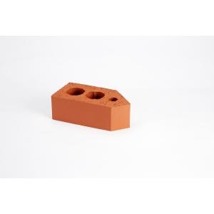 Wienerberger Special Shape Brick 45 Deg Squint 65mm AN1.2