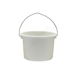 Proplas Plastic Paint Kettle 2L