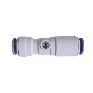 JG Speedfit  service valve 15mm Pack 5