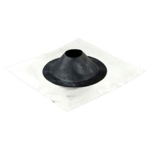 Osmasoil Flashing Ancillaries Pipe 400 x 400mm