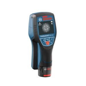 Bosch D-tect 120 Wall Scanner 601081300