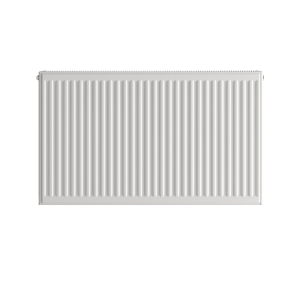Stelrad Softline Compact Single Panel Single Convector (Type 11 -K1) Radiator 450mm x 2000mm