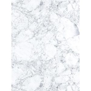 Multipanel Linda Barker Bathroom Wall Panel Unlipped Bianca Luna 3421
