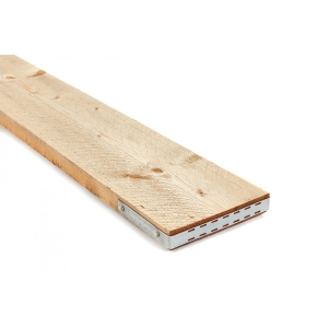 Scaffold Board 13'