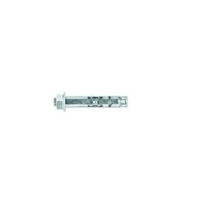 Rawlplug Kt Sleeve Anchor Bolt Projecting M8/10 x 80 Pk 2