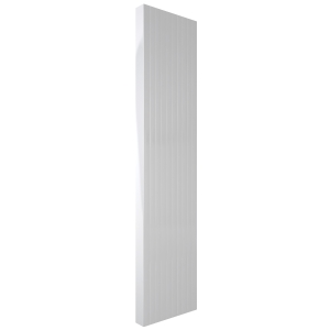 Stelrad Softline Deco Vertical Double Panel Double Convector (Type 22 -K2) Radiator 1800mm x 500mm