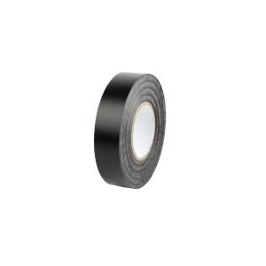 4Trade Insulating Tape 19mm x 33m Black