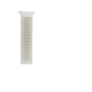 Rawlplug Perforated Sleeves (M6-M8) 12mm x 50mm Pk 6