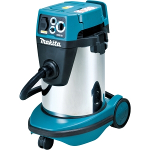 Makita 240V Corded Dust Extractor H-CLASS 32L VC3211H x 1/2