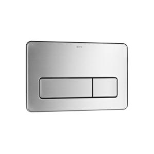 Roca PL3 Dual Flush Plate A890099002