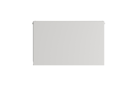 Stelrad Softline Plan Double Panel Double Convector (Type 22 -K2) Radiator 600mm x 600mm