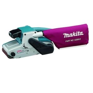 Makita 240V Belt Sander 9404/2