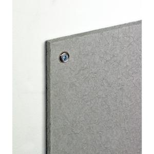 Sundeala Pinboard 2440mm x 1220mm x 9mm