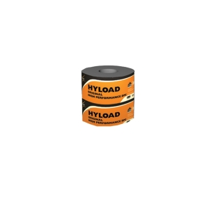 IKO Hyload Original Damp Proof Course 225mm x 20m