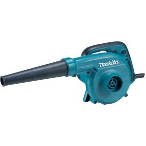 Makita UB1103/1 Blower 110V