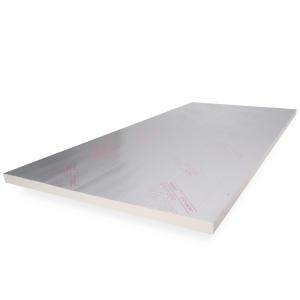 Celotex GA4000 General Application Insulation Board 1200mm x 2400mm