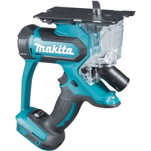 Makita 18V Lxt Drywall Cutter Body Only DSD180Z