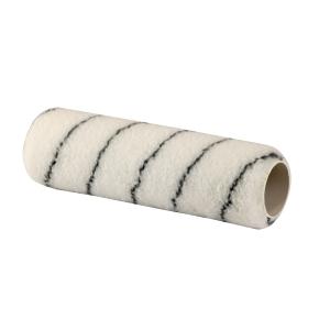 4Trade 9in Medium Pile Woven Roller Sleeve