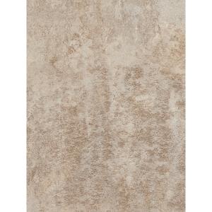 Multipanel Linda Barker Bathroom Wall Panel Unlipped Stone Elements 8831