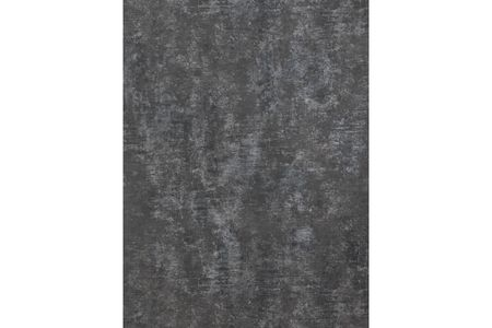 Multipanel Linda Barker Bathroom Wall Panel Unlipped 2400 x 1200mm Graphite Elements 8833