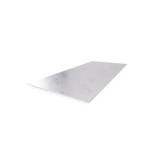 Celotex TB4020 General Application Insulation Board 20mm x 1200mm x 2400mm (2.88m²/Sheet)